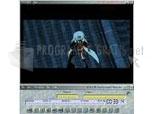 Artisan DVD-DivX Player 3.6.17