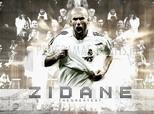 Download Zidane O Grande