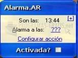 Alarma.AR 1.01