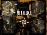 Imagen de  Metallica Wallpaper