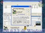 Free Image Manipulator 0.2.2