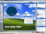 Pixel Image Editor 1.0.699 Beta7