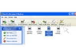 Document Backup 4.1