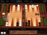 MVP Backgammon Pro 2.0.5