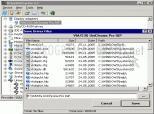 DriverExtractor 2.1