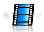 Imagen principal de Easy GIF Animator