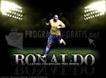 Ronaldo: Uma Lenda Viva