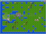 Fantasy Sword RPG