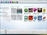 Scaricare Nokia PC Suite 7.1.180.94