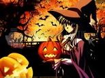 Halloween: Dolcetto o Scherzetto