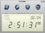 PC Chrono 1.1.0.6