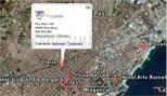 Google Earth Pro 7.2.1