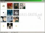 Imagen de MSN Reaper