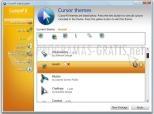 CursorXP 2.05