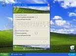 CronoSoft XP Skins 2.0.0