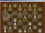 Download Pawn 2.86