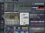 Imagen de FL Studio