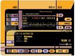Star Trek MP3 Player 2.4