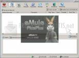 Download eMule 1.2.5
