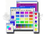 Finch Color Manager 1.201