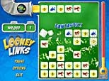 Download Looney Links 2.2