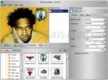 WebcamMax 7.8.0.6