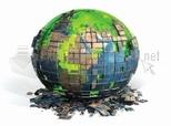Mundo en Construccion