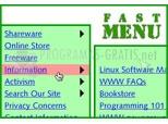 FastMenu 1.07