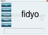 Fidyo 2.0