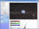 Deep Sky Stacker 2.5.4