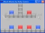 Block Mania 1.5