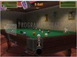 3D Online Pool 1.38e