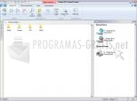 Imagen de Virtual CD