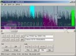 Download mp3DirectCut 2.11