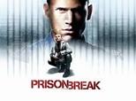 Imagen de Prison Break