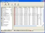 WinGate 6.6.4