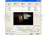 Boilsoft DVD Ripper 2.82