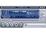 FurPlay 2.0