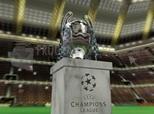 Papel de Parede Champions League