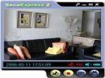 SecuExpress 2 Deluxe
