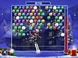 Imagen principal de Bubble Xmas