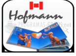 Hofmann Digital Album 10.0.2