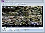 NitroTV 1.0