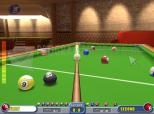 Real Pool Online 1.0