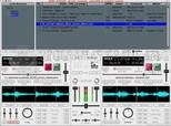 DSS DJ 5.61