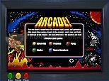 Classic Arcade Pack 5.0
