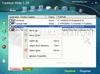 Download taskbar hide