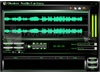 Download okoker audio factory