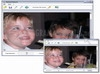 Download vicman red eye remover