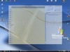 Download outlook on the desktop